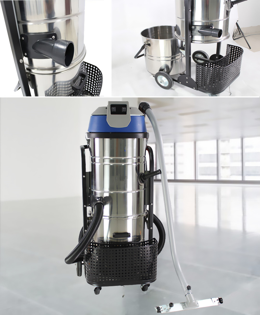 Carpet cleaning equipment for sale with-Buy Wet Dry Vacuum Cleaner,Vacuum Cleaner,Industrial Vacuum Cleaner,Dry Vacuum Cleaner,Industrial Floor Vacuum Cleaners,Industrial Dust Cleaner